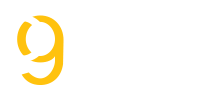 Brantner Group LLC | Custom Build or Remodel | Scottsdale Arizona